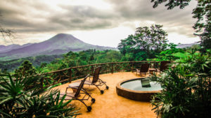 Best Top 5 Hotels in Costa Rica after your Kalon Surf Camp
