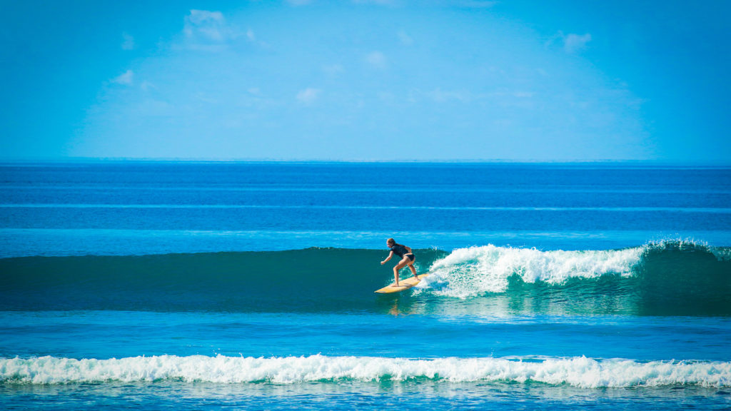 Learning_To_Surf_Kalon_Costa_Rica