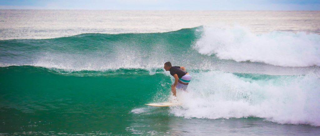 kalon surf review malaeia and greg