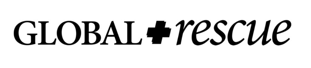 logo global rescue